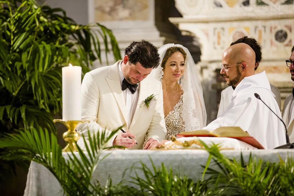 CARTAGENA WEDDING MARTHA STEWART - 0077.JPG
