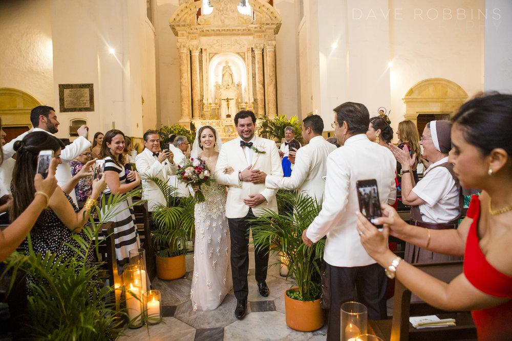 CARTAGENA WEDDING MARTHA STEWART - 0078.JPG