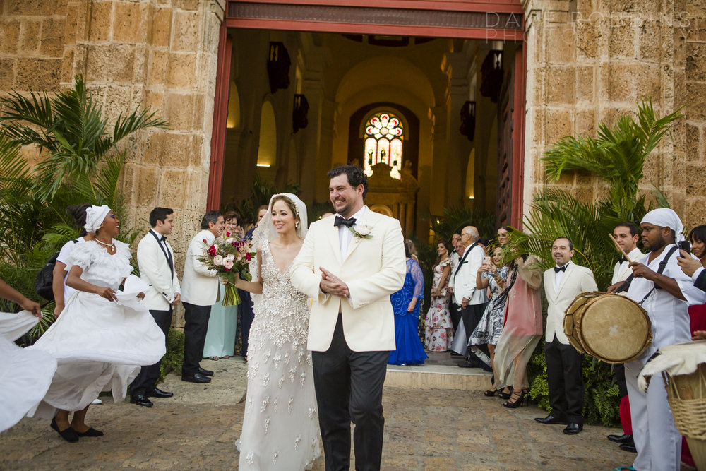 CARTAGENA WEDDING MARTHA STEWART - 0081.JPG