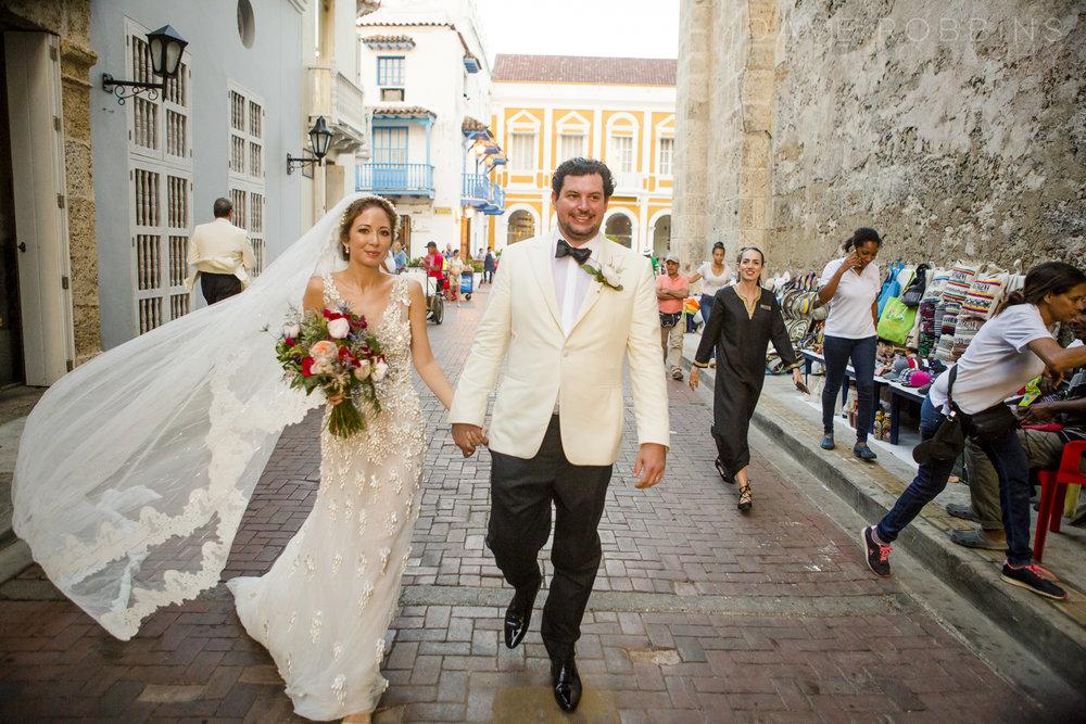 CARTAGENA WEDDING MARTHA STEWART - 0083.JPG