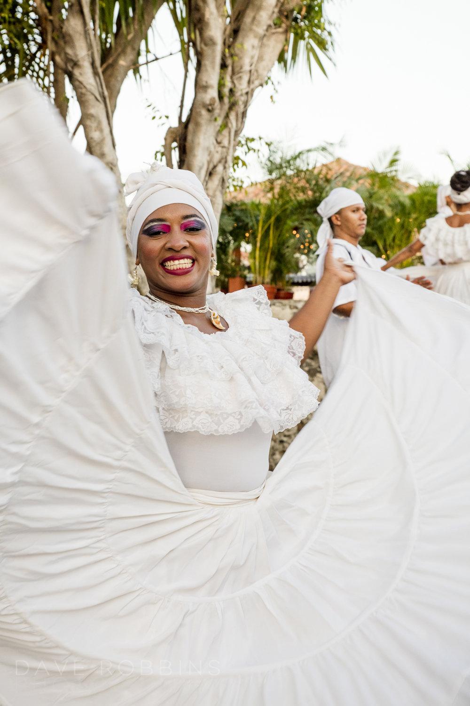 CARTAGENA WEDDING MARTHA STEWART - 0087.JPG