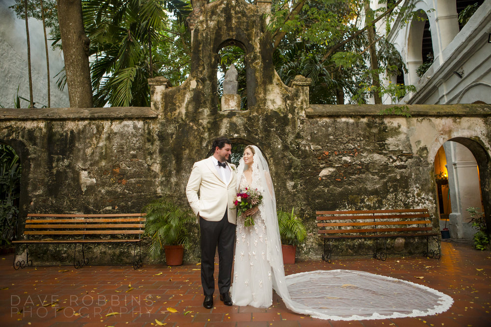 CARTAGENA WEDDING MARTHA STEWART - 0086.JPG