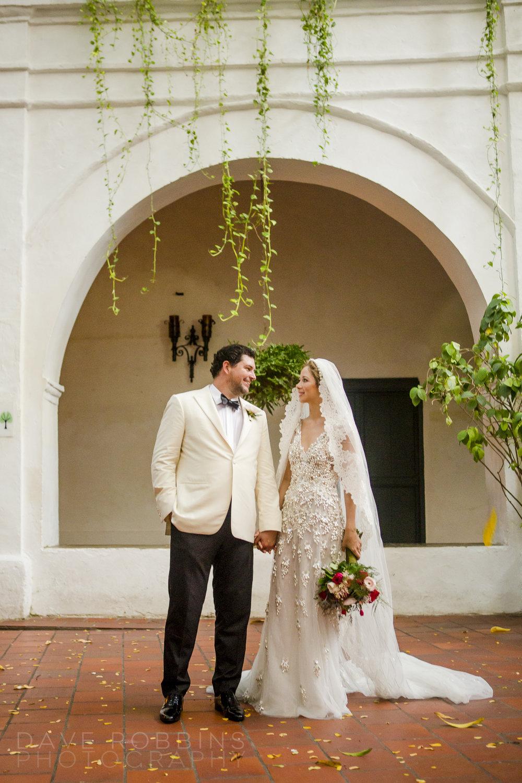 CARTAGENA WEDDING MARTHA STEWART - 0088.JPG
