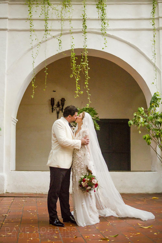 CARTAGENA WEDDING MARTHA STEWART - 0089.JPG