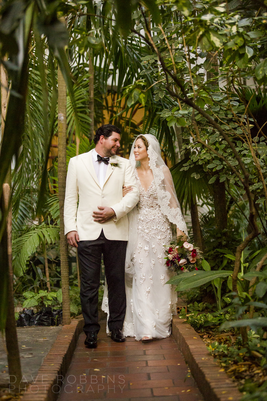 CARTAGENA WEDDING MARTHA STEWART - 0095.JPG