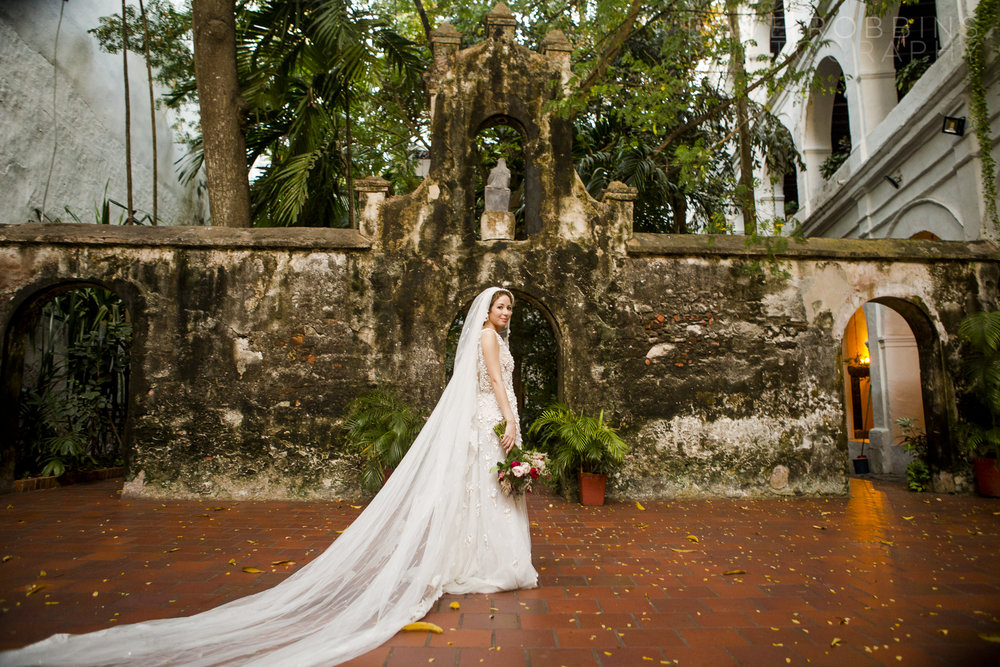 CARTAGENA WEDDING MARTHA STEWART - 0099.JPG