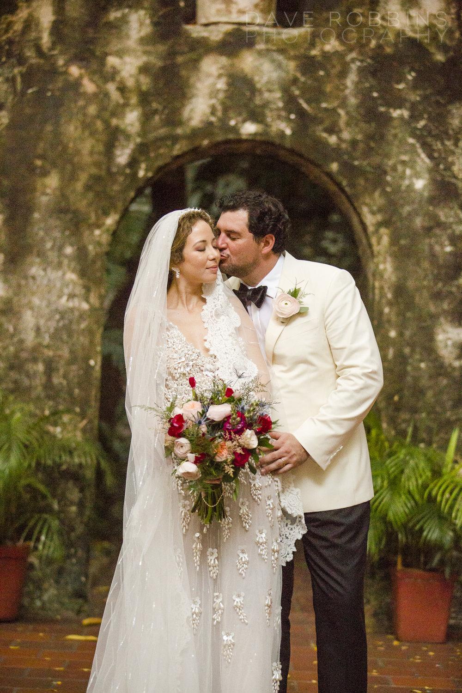 CARTAGENA WEDDING MARTHA STEWART - 0101.JPG