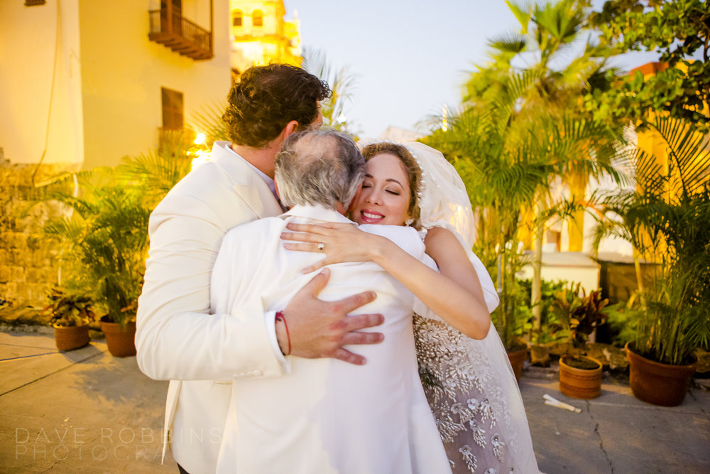 CARTAGENA WEDDING MARTHA STEWART - 0110.JPG