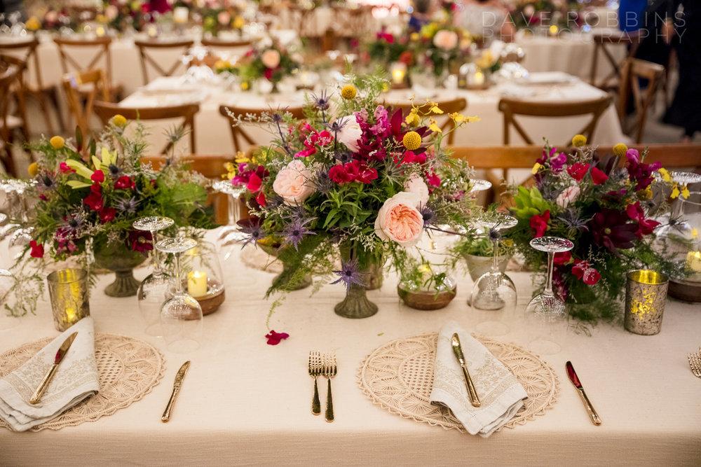 CARTAGENA WEDDING MARTHA STEWART - 0120.JPG