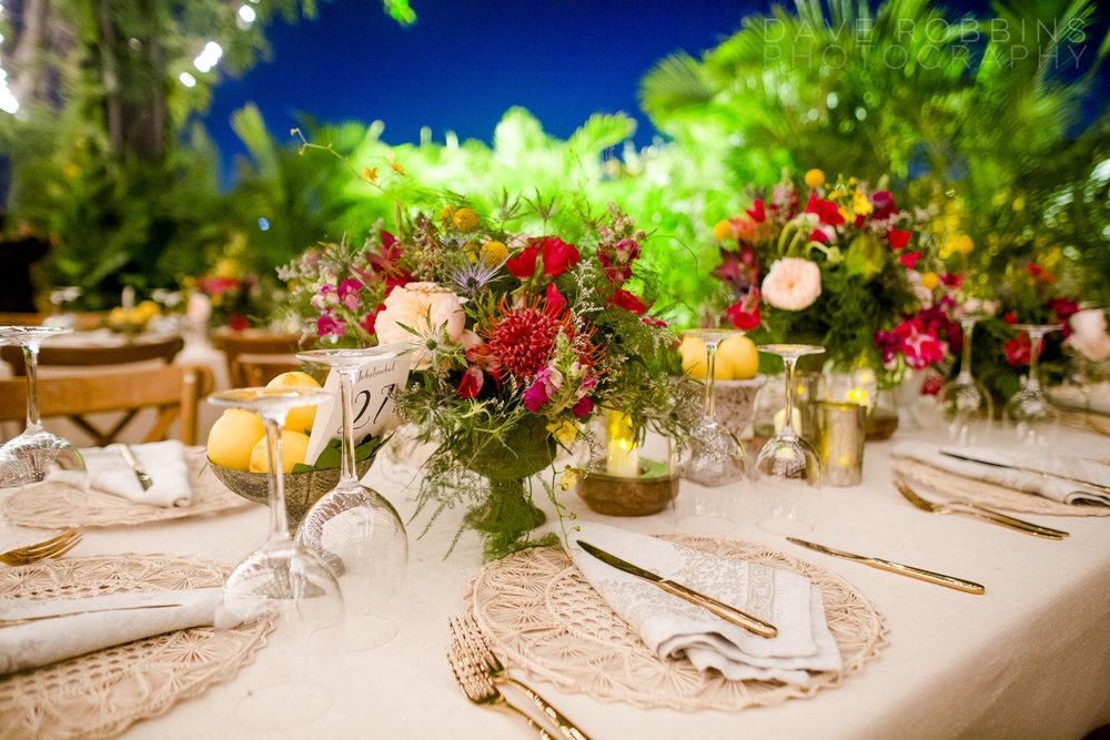 CARTAGENA WEDDING MARTHA STEWART - 0124.JPG