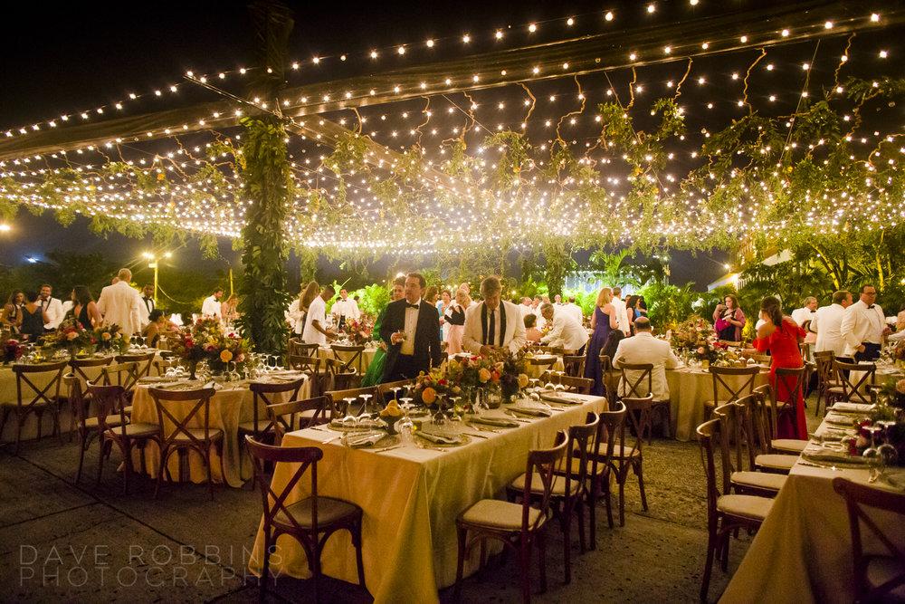 CARTAGENA WEDDING MARTHA STEWART - 0127.JPG