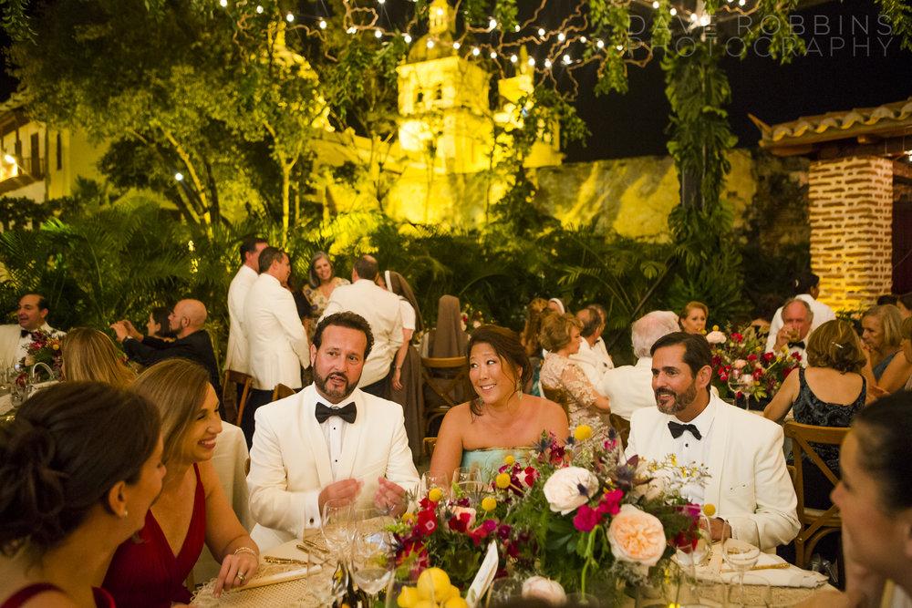 CARTAGENA WEDDING MARTHA STEWART - 0137.JPG