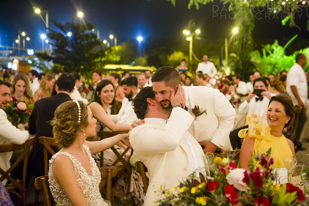 CARTAGENA WEDDING MARTHA STEWART - 0139.JPG