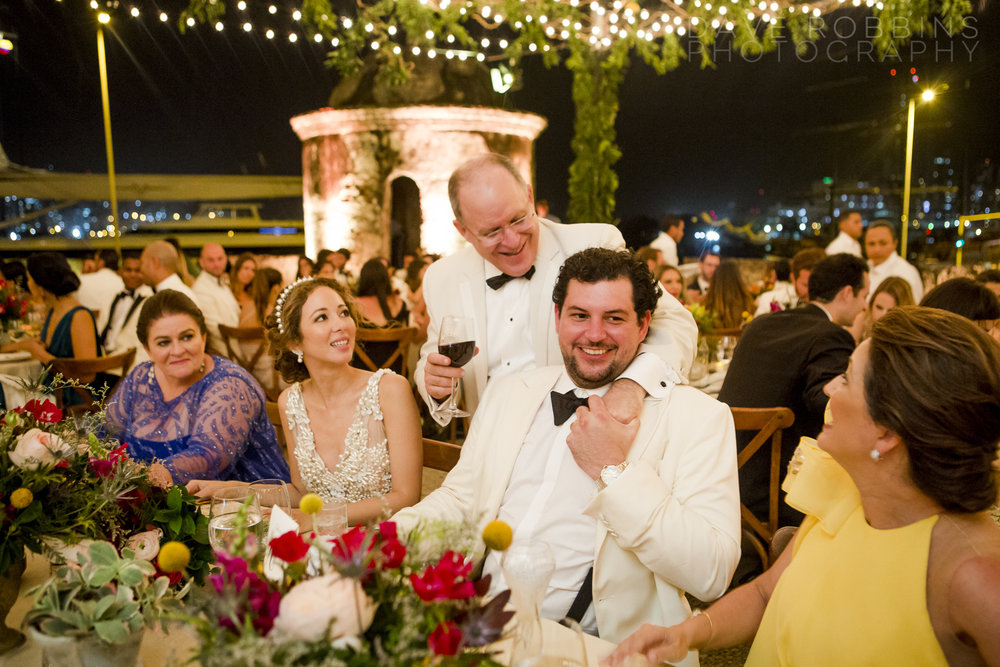 CARTAGENA WEDDING MARTHA STEWART - 0140.JPG