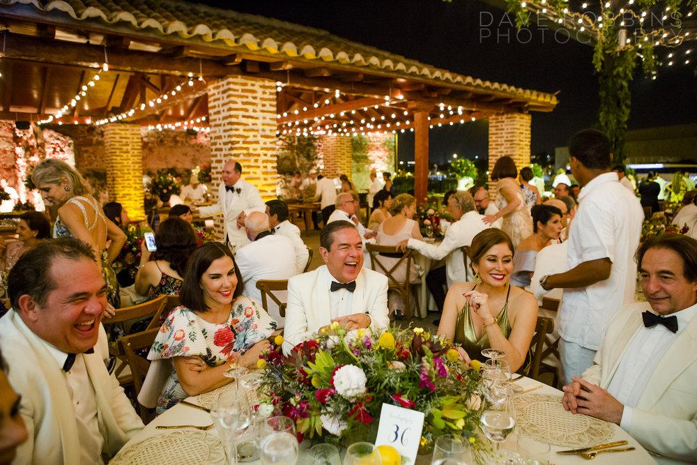 CARTAGENA WEDDING MARTHA STEWART - 0148.JPG