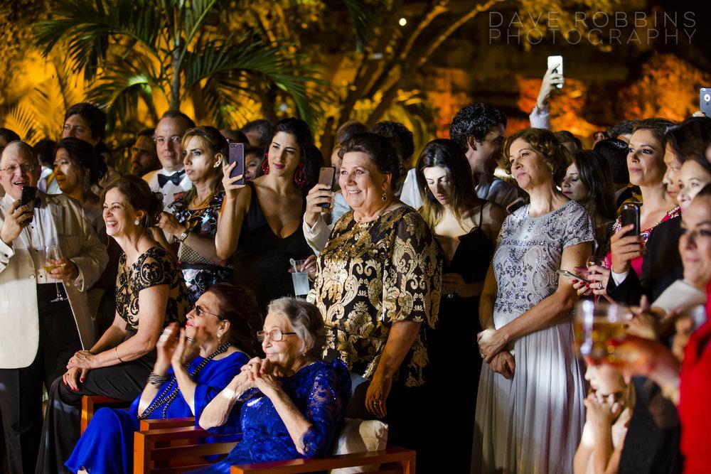 CARTAGENA WEDDING MARTHA STEWART - 0164.JPG