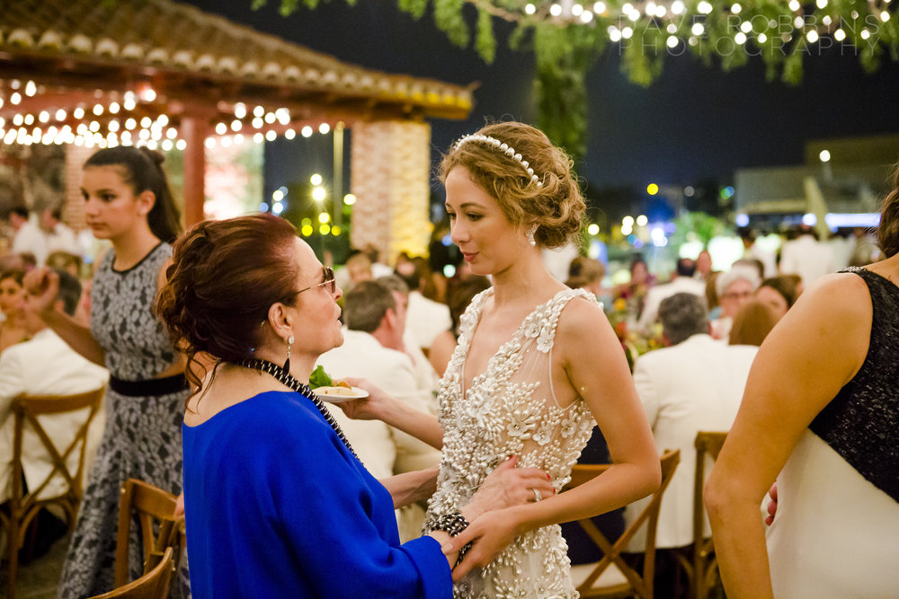 CARTAGENA WEDDING MARTHA STEWART - 0146.JPG
