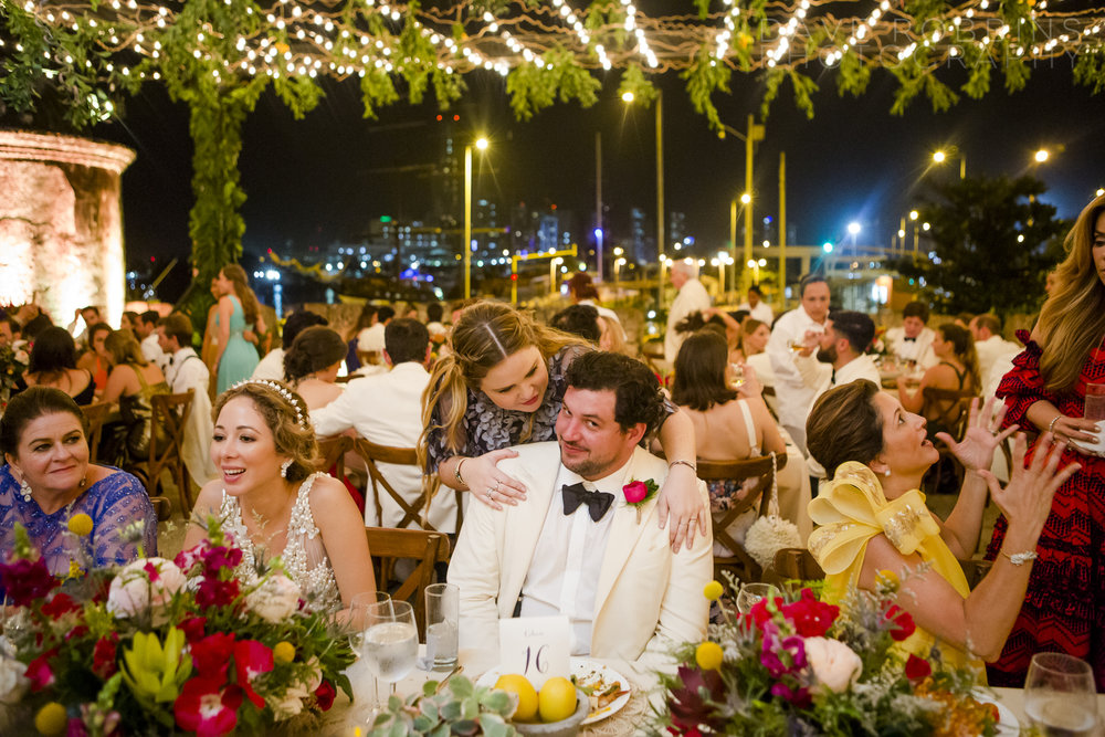 CARTAGENA WEDDING MARTHA STEWART - 0150.JPG