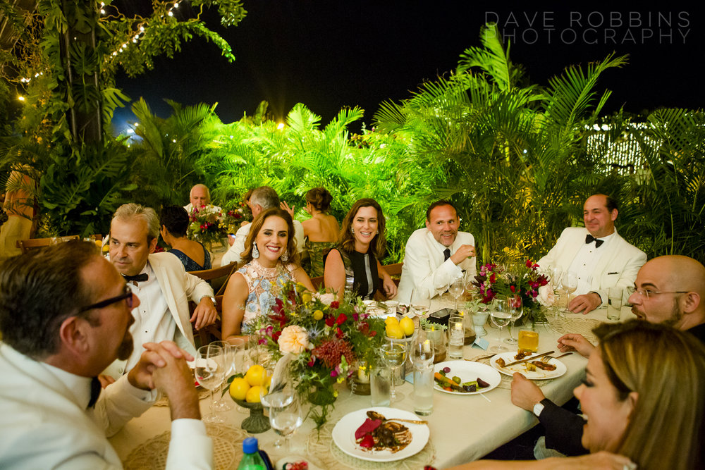 CARTAGENA WEDDING MARTHA STEWART - 0156.JPG