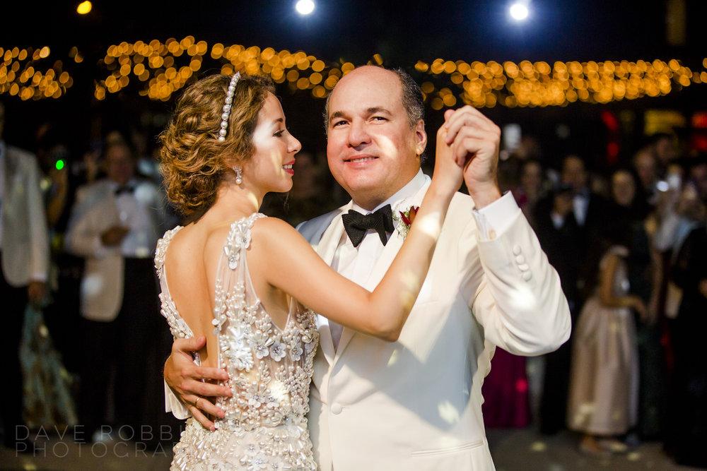 CARTAGENA WEDDING MARTHA STEWART - 0157.JPG