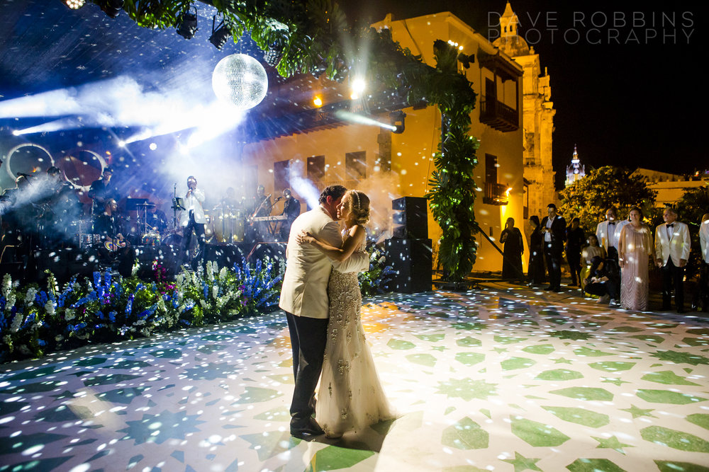 CARTAGENA WEDDING MARTHA STEWART - 0161.JPG
