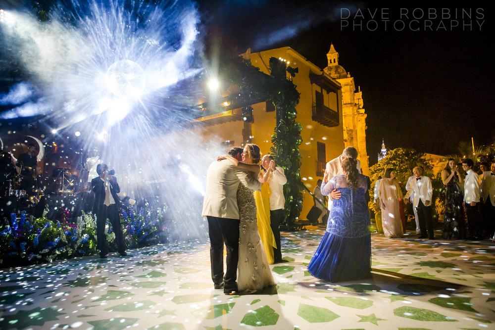 CARTAGENA WEDDING MARTHA STEWART - 0167.JPG