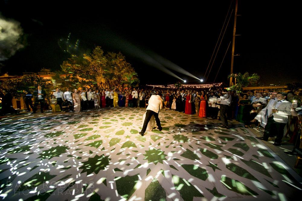 CARTAGENA WEDDING MARTHA STEWART - 0168.JPG