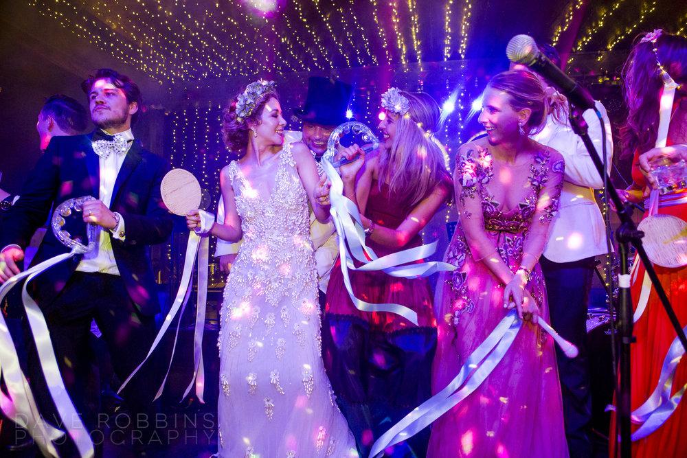 CARTAGENA WEDDING MARTHA STEWART - 0184.JPG