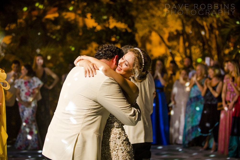 CARTAGENA WEDDING MARTHA STEWART - 0169.JPG