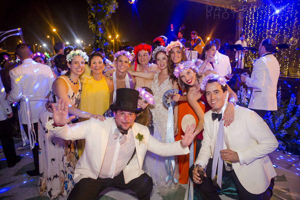 CARTAGENA WEDDING MARTHA STEWART - 0179.JPG