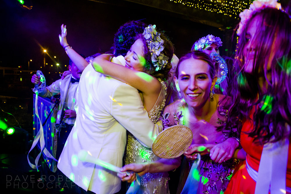 CARTAGENA WEDDING MARTHA STEWART - 0183.JPG