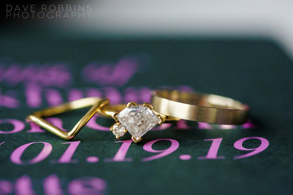 NYC WEDDING PHOTOGRAPHER 00029.JPG