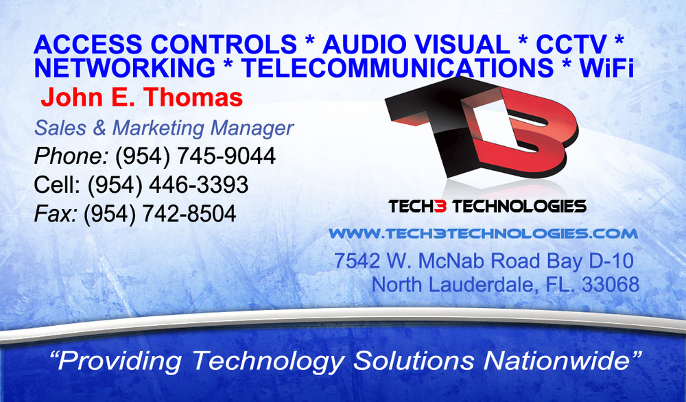 BusinessCard_Tech3John_Back-1_edited-1.jpg