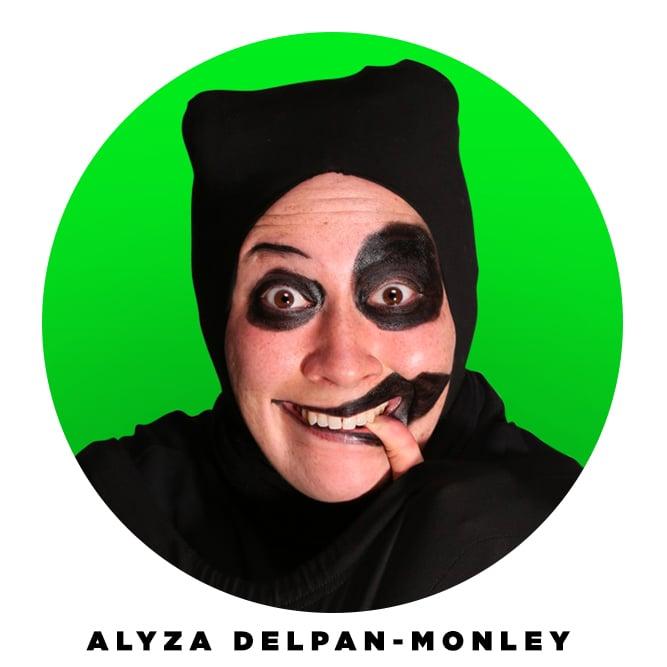 Alyza.jpg