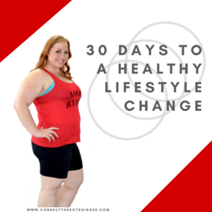 30+Days+To+A+Healthy+Lifestyle+Change+strorefront+picture.png