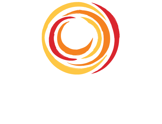 Nikko Enterprise Corporation
