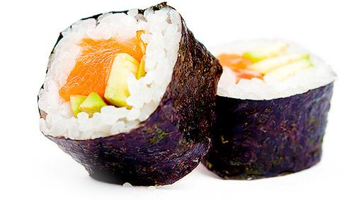 sush.jpg