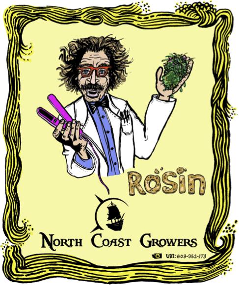 Rosin 2 COLOR Yellow 325x3875.jpg
