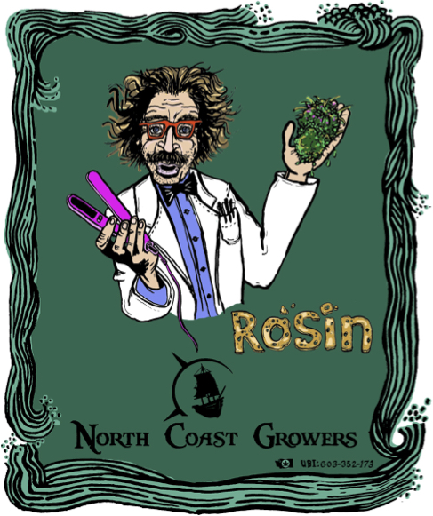 Rosin 2 COLOR Dark Green 325x3875.jpg
