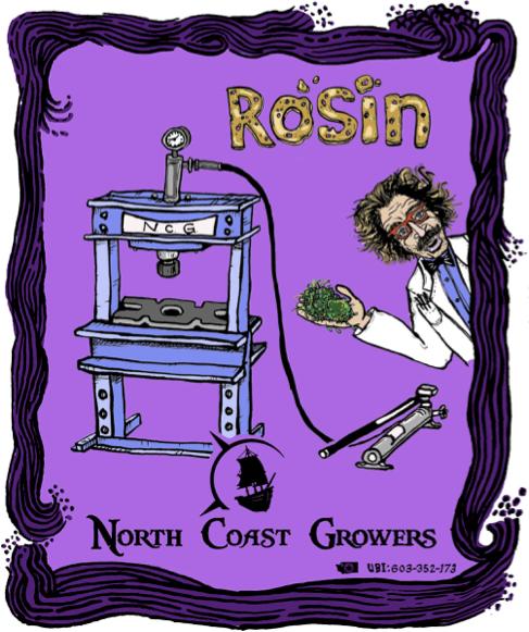 Rosin COLOR Purple 325x3875.jpg