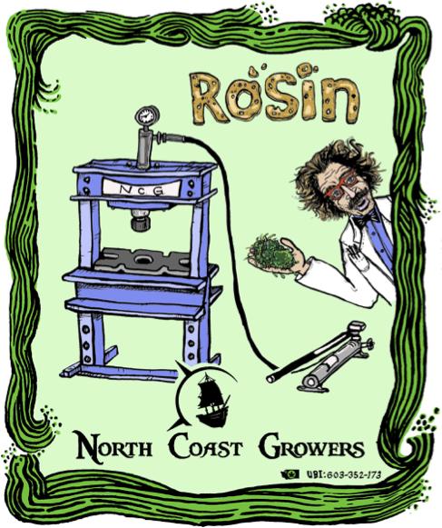 Rosin COLOR Green 325x3875.jpg