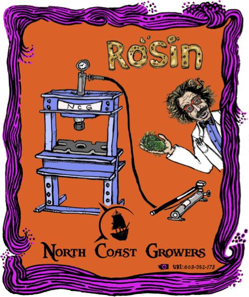 Rosin COLOR Orange 325x3875.jpg