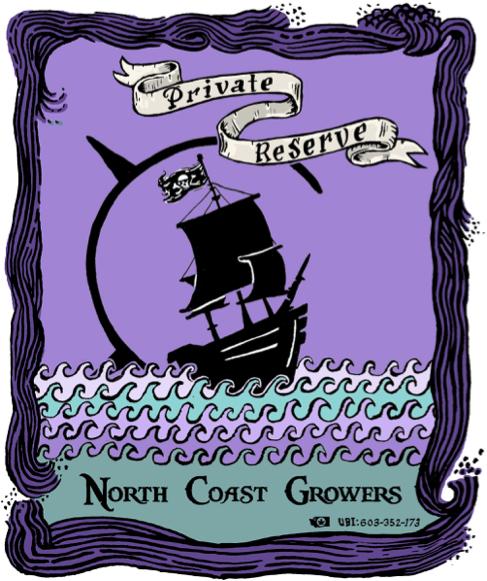 Private Reserve COLOR Purple 325x3875.jpg