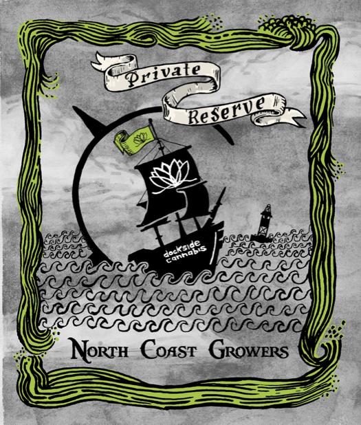NCG White Label Dockside__2 35x4125.jpg