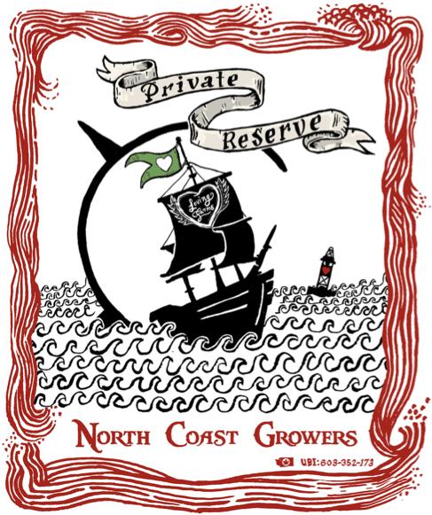 NCG White Label_3 Loving Farms 325x3875.jpg