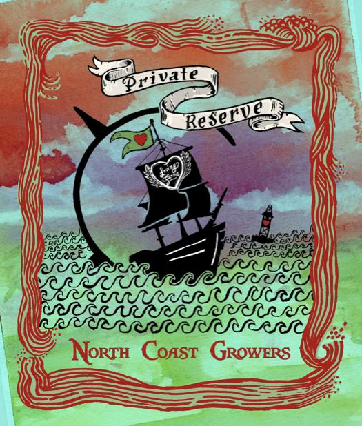 NCG White Label Loving Farms__1 35x4125.jpg