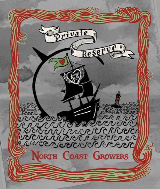 NCG White Label Loving Farms__2 35x4125.jpg