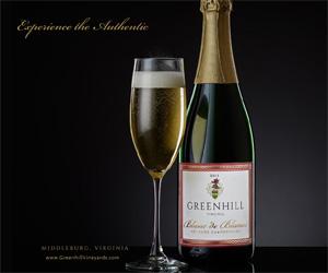 Greenhill Winery 300x250.jpg