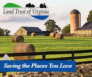 Land Trust 300x250.jpg