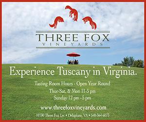 Three Fox .jpg